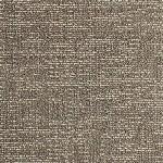 Delhi Carpet Tile by Bigelow delhi khaki 7858