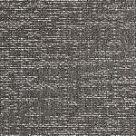 Delhi Carpet Tile by Bigelow delhi slate 7949