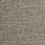 Delhi Carpet Tile by Bigelow delhi taupe 7878