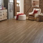 Eagle Creek LVP eagle creek lvt syncorex collection
