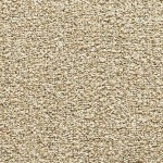 in the loop sandrift beige 7145