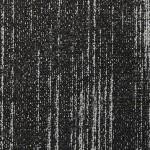 seoul charcoal 7967
