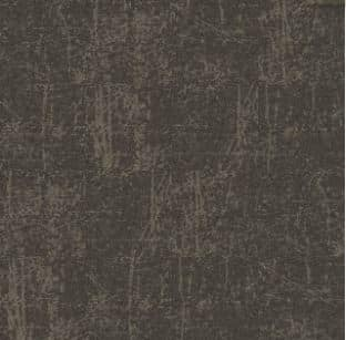Interface Ice Breaker Carpet Tile Warehouse Carpets