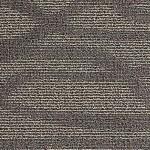 Vanishing Point Carpet Tile by Bigelow vanishing point flint