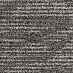 Vanishing Point Carpet Tile by Bigelow vanishing point slate
