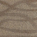 Vanishing Point Carpet Tile by Bigelow vanishing point travertine