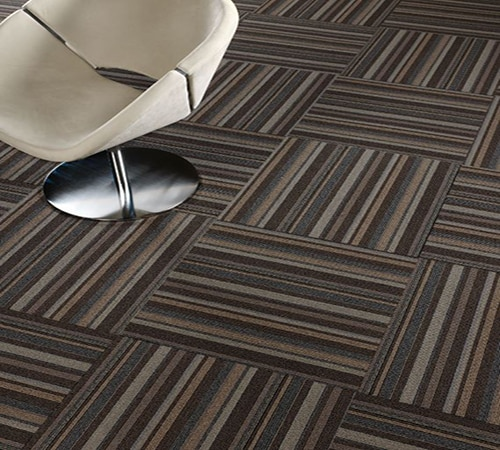 X Factor Carpet Tile By Bigelow Warehouse Carpets