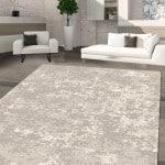 Glen Eden style RE115 in Livingroom b