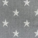 Prestige Mills Indoor Outdoor Carpet Prestige Mill style Starburst main img