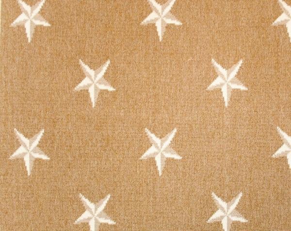 Prestige Mills Starburst Indoor Outdoor Carpet Warehouse