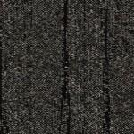 Interface Tide Pool Ripple Capet Tile Color Black