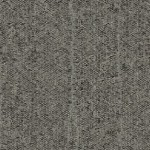 Interface Tide Pool Ripple Carpet Tile Color Flannel