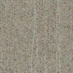 Interface Tide Pool Ripple Carpet Tile Color Linen