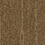 Interface Tide Pool Ripple Capet Tile Color Sisal