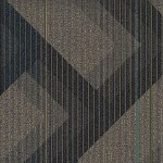 Mohawk Group Awareness Carpet Tile color Dove