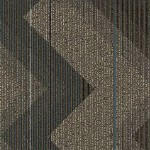 Mohawk Group Awareness Carpet Tile color diligent
