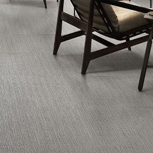 Mohawk Group Biomorph Carpet Tile 300x300