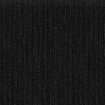 Mohawk Group Biomorph Carpet Tile color Black