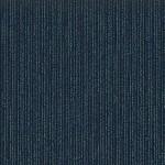 Mohawk Group Biomorph Carpet Tile color Blue