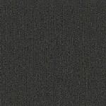 Mohawk Group Biomorph Carpet Tile color Dark Cool Grey