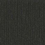 Mohawk Group Biomorph Carpet Tile color Dark Grey