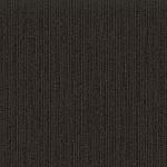 Mohawk Group Biomorph Carpet Tile color Dark Taupe
