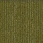Mohawk Group Biomorph Carpet Tile color Green
