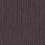 Mohawk Group Biomorph Carpet Tile color Lavender