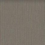 Mohawk Group Biomorph Carpet Tile color Light Grey