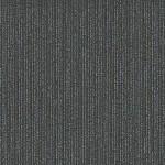 Mohawk Group Biomorph Carpet Tile color Medium Cool Grey