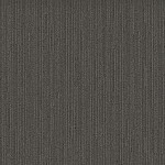Mohawk Group Biomorph Carpet Tile color Medium Grey