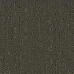 Mohawk Group Biomorph Carpet Tile color Medium Taupe