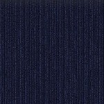 Mohawk Group Biomorph Carpet Tile color Navy