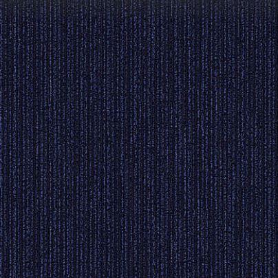 Mohawk Group Biomorph Carpet Tile Warehouse Carpets