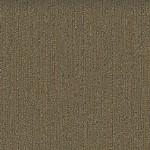 Mohawk Group Biomorph Carpet Tile color Teak