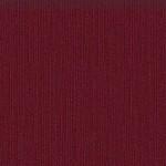 Mohawk Group Biomorph Carpet Tile color Wine