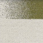 Mohawk Group Blend Carpet Tile color Green Light Grey