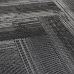Mohawk Group Diffuse Carpet Tile