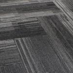 Mohawk Group Diffuse Carpet Tile