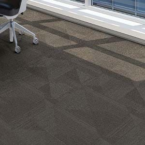 Mohawk Group Enlivened Carpet Tile 300x300