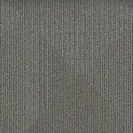 Mohawk Group Enlivened Carpet Tile color Ecru
