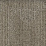 Mohawk Group Enlivened Carpet Tile color Fallow