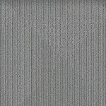 Mohawk Group Enlivened Carpet Tile color Platinum