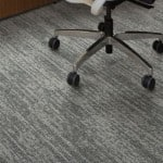 Mohawk Group Framed Structure Carpet Tile