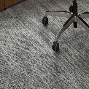 Mohawk Group Framed Structure Carpet Tile 300x300