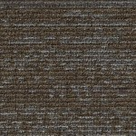 Mohawk Group Framed Structure Carpet Tile color Brown Oak