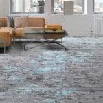 Mohawk Group Groundcover Carpet Tile