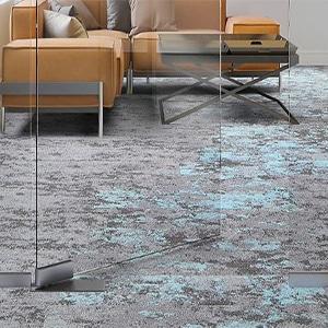 Mohawk Group Groundcover Carpet Tile 300x 300
