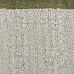 Mohawk Group Inlay 24BY48 Carpet Tile color Green Light Grey