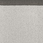Mohawk Group Inlay 24BY48 Carpet Tile color Grey Light Grey